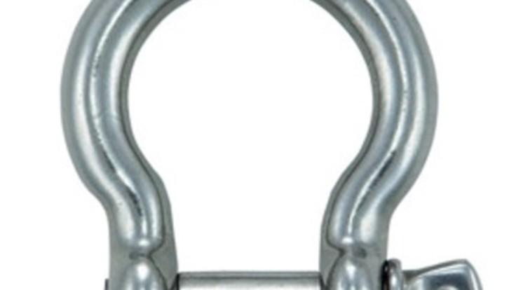 Omega Zincir Kilidi
