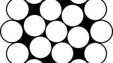 1×19 Monotron Çelik Halat Monotoron