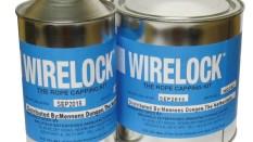 Soket İlacı Tutya Wirelock